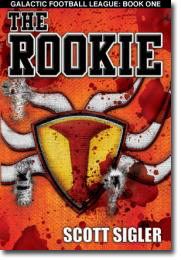 rookie-cover